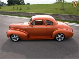 Picture of '40 Deluxe - KE3W
