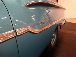 Picture of '58 Delray - KE47