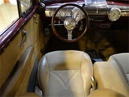 Picture of '46 Super Deluxe - KE4B