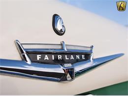 Picture of '57 Fairlane - KE4H