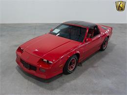 Picture of 1989 Camaro - KE4I