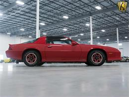 Picture of 1989 Chevrolet Camaro located in Wisconsin - KE4I