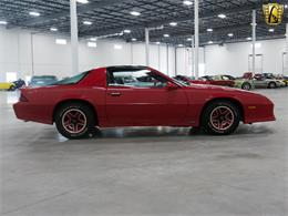 Picture of '89 Camaro - $17,995.00 Offered by Gateway Classic Cars - Milwaukee - KE4I
