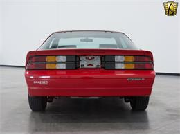 Picture of '89 Camaro Offered by Gateway Classic Cars - Milwaukee - KE4I
