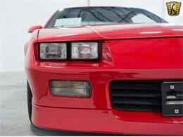 Picture of 1989 Chevrolet Camaro - $17,995.00 Offered by Gateway Classic Cars - Milwaukee - KE4I