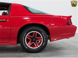 Picture of '89 Chevrolet Camaro located in Wisconsin - $17,995.00 - KE4I