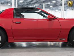 Picture of 1989 Chevrolet Camaro - $17,995.00 - KE4I