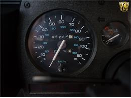 Picture of 1989 Chevrolet Camaro located in Kenosha Wisconsin - $17,995.00 - KE4I