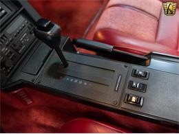 Picture of 1989 Camaro located in Kenosha Wisconsin - $17,995.00 - KE4I
