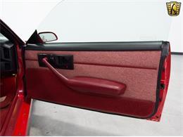 Picture of '89 Chevrolet Camaro located in Kenosha Wisconsin - $17,995.00 - KE4I