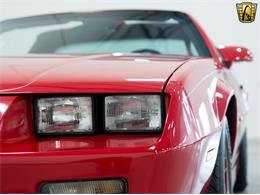 Picture of '89 Chevrolet Camaro Offered by Gateway Classic Cars - Milwaukee - KE4I