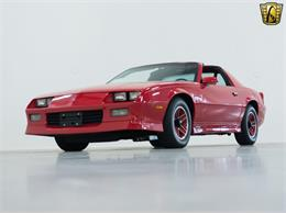 Picture of 1989 Camaro - $17,995.00 - KE4I