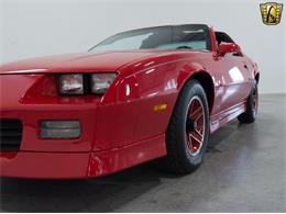 Picture of 1989 Camaro located in Wisconsin - $17,995.00 - KE4I