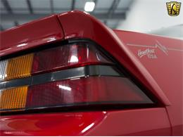 Picture of 1989 Camaro - $17,995.00 Offered by Gateway Classic Cars - Milwaukee - KE4I