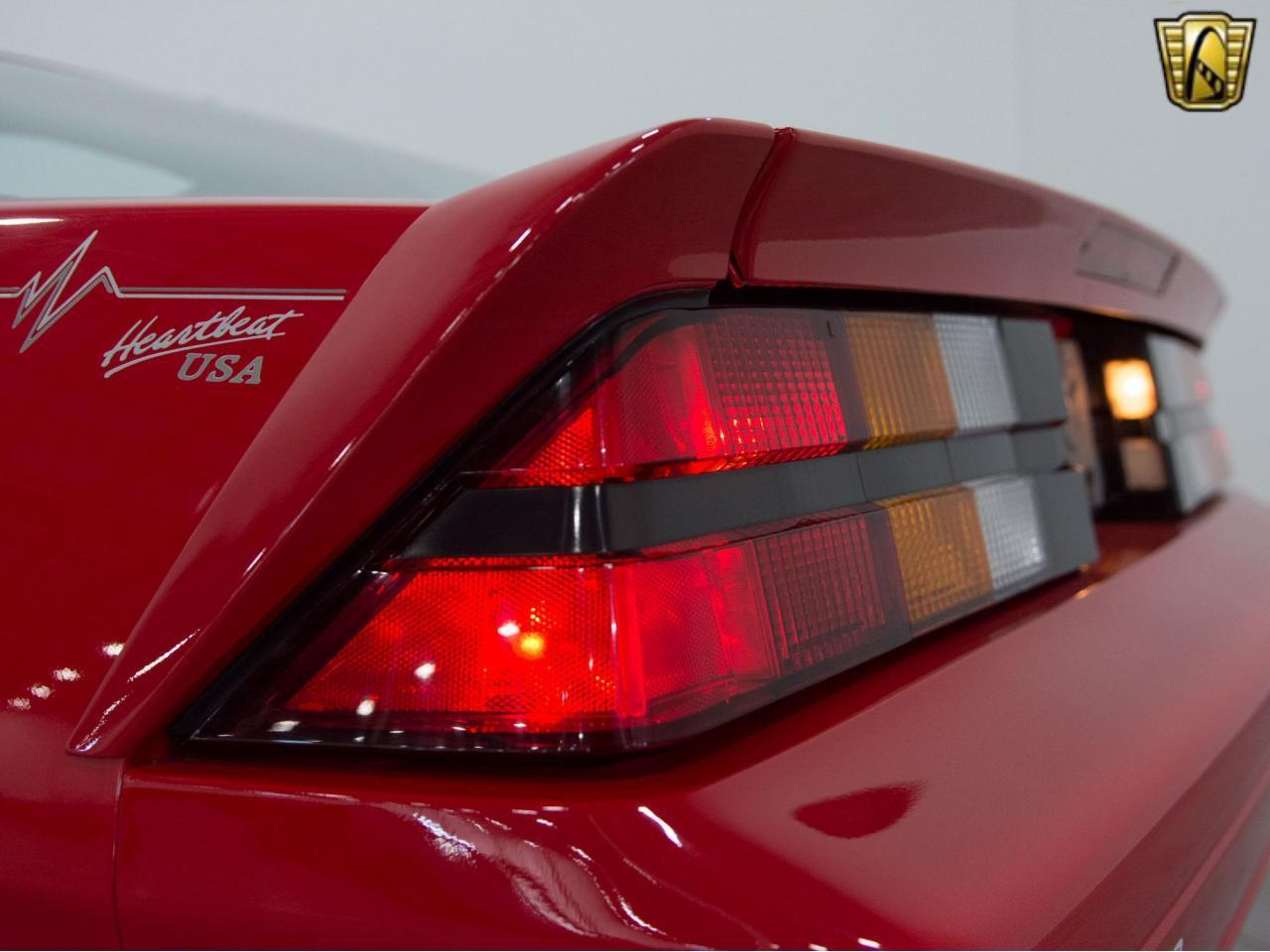Large Picture of 1989 Camaro - $17,995.00 - KE4I