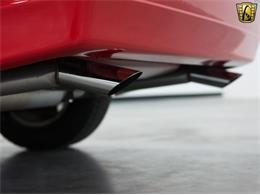 Picture of '89 Camaro - $17,995.00 - KE4I