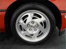 Picture of '90 Corvette - KE4J