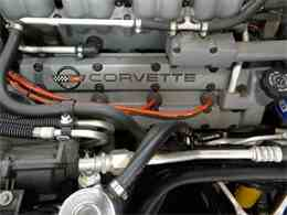 Picture of '90 Corvette - KE4J