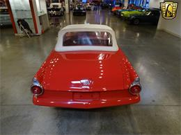 Picture of '55 Ford Thunderbird located in O'Fallon Illinois - $38,595.00 - KE56