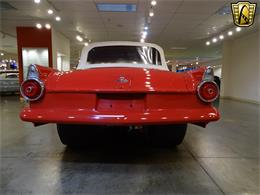 Picture of Classic '55 Thunderbird located in Illinois - $38,595.00 - KE56
