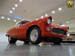 Picture of '55 Thunderbird located in O'Fallon Illinois - $38,595.00 - KE56