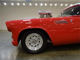 Picture of '55 Ford Thunderbird Offered by Gateway Classic Cars - St. Louis - KE56