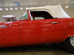 Picture of '55 Ford Thunderbird located in Illinois Offered by Gateway Classic Cars - St. Louis - KE56