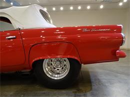 Picture of '55 Thunderbird - KE56