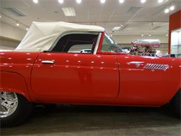 Picture of '55 Thunderbird Offered by Gateway Classic Cars - St. Louis - KE56