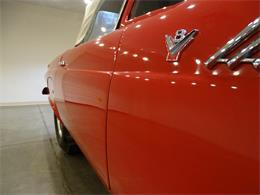 Picture of 1955 Thunderbird Offered by Gateway Classic Cars - St. Louis - KE56
