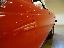 Picture of '55 Ford Thunderbird located in O'Fallon Illinois Offered by Gateway Classic Cars - St. Louis - KE56