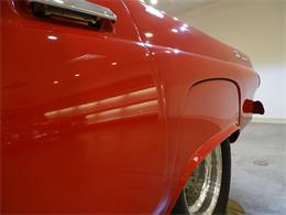 Picture of Classic '55 Ford Thunderbird located in O'Fallon Illinois Offered by Gateway Classic Cars - St. Louis - KE56