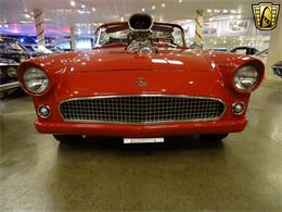 Picture of Classic 1955 Ford Thunderbird located in Illinois - $38,595.00 Offered by Gateway Classic Cars - St. Louis - KE56