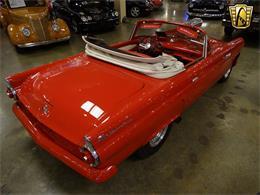 Picture of Classic 1955 Ford Thunderbird located in O'Fallon Illinois - $38,595.00 - KE56