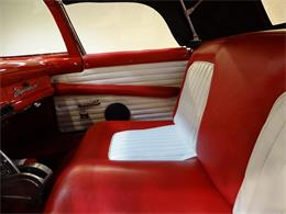 Picture of 1955 Ford Thunderbird - $38,595.00 Offered by Gateway Classic Cars - St. Louis - KE56