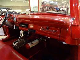 Picture of '55 Thunderbird located in Illinois - $38,595.00 - KE56