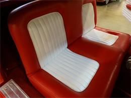 Picture of Classic '55 Thunderbird - $38,595.00 Offered by Gateway Classic Cars - St. Louis - KE56