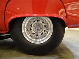 Picture of Classic '55 Thunderbird located in Illinois Offered by Gateway Classic Cars - St. Louis - KE56