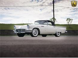 Picture of '57 Thunderbird - KE57