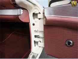 Picture of '57 Thunderbird - KE57