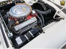 Picture of Classic 1957 Ford Thunderbird - $77,000.00 Offered by Gateway Classic Cars - Milwaukee - KE57