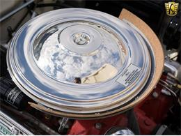 Picture of Classic '57 Ford Thunderbird Offered by Gateway Classic Cars - Milwaukee - KE57