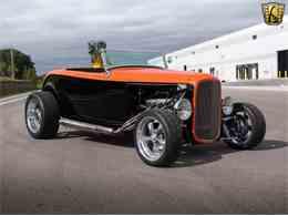 Picture of '32 Roadster - KE58