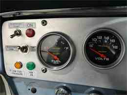 Picture of '64 440 - KE5B