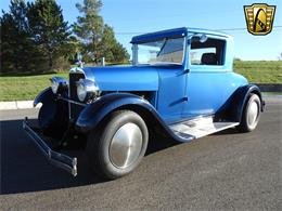 Picture of '28 Coupe - KE5M