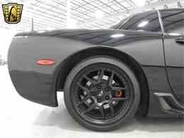 Picture of 2002 Chevrolet Corvette - $31,595.00 - KE5O