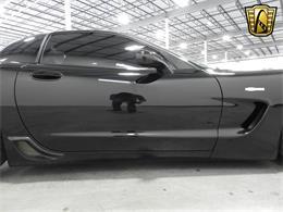 Picture of '02 Corvette - KE5O