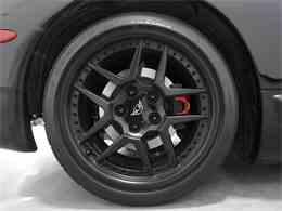Picture of '02 Corvette located in Kenosha Wisconsin - $31,595.00 - KE5O