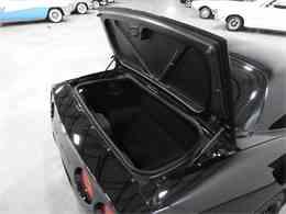 Picture of '02 Chevrolet Corvette - $31,595.00 - KE5O
