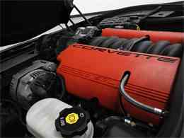Picture of '02 Corvette located in Kenosha Wisconsin - $31,595.00 Offered by Gateway Classic Cars - Milwaukee - KE5O